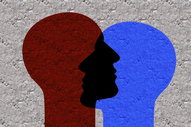 4 Steps to Overcoming Conflicts with Hiring Managers