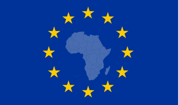 What your African FinTech needs to know about GDPR